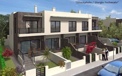 Jordan & Mehling  Immobilien GbR - Bild 2