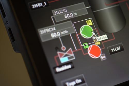 ESR Systemtechnik GmbH - Bild 1