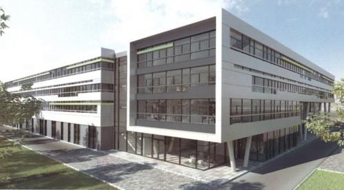 CONFiMO GmbH  Unternehmensberater für Faserverbund, Werksplanung, Organisation, IT - Bild 3