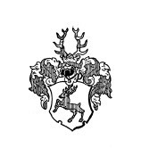 Logo Rechtsanwaltskanzlei von Hirschberg
