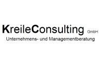 Logo Kreile Consulting GmbH