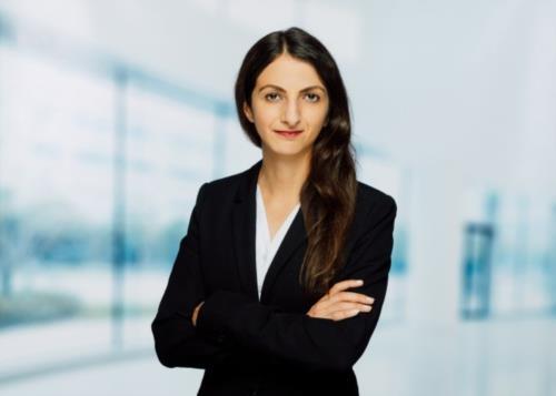 HOS Rechtsanwälte - Bild 1
