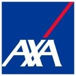 Logo Stefan Niebler Generalvertretung der AXA Versicherung AG