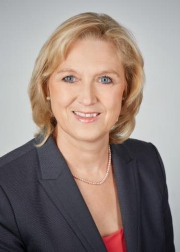Unternehmensbaum Monika Weitz - Bild 1