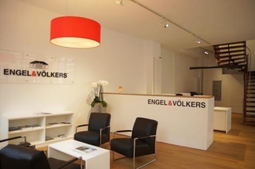 Engel & Völkers Heidelberg - Bild 3