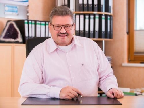 AVM Anlage- und Vorsorge-Management GmbH & Co. KG - Bild 1