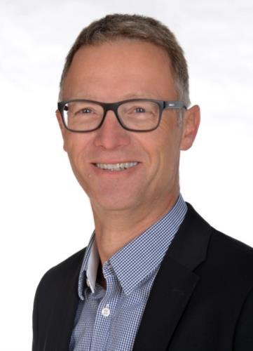 Felber Schweitzer oHG  LVM Versicherungen - Bild 2