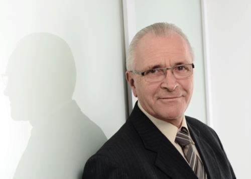 Hünnemeyer Consulting GmbH - Bild 1