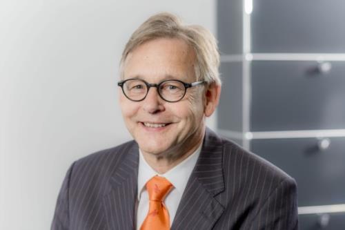 Rechtsanwälte Bierling & Zuberer - Bild 2