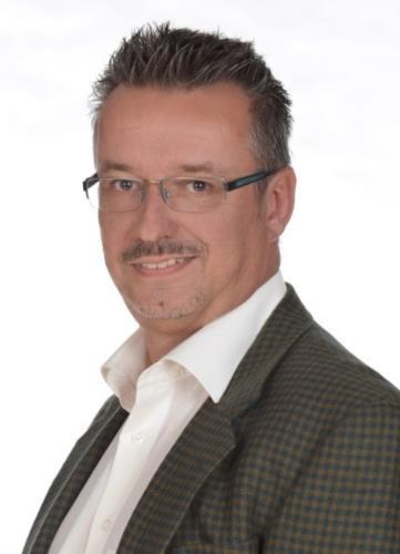 Felber Schweitzer oHG  LVM Versicherungen - Bild 3