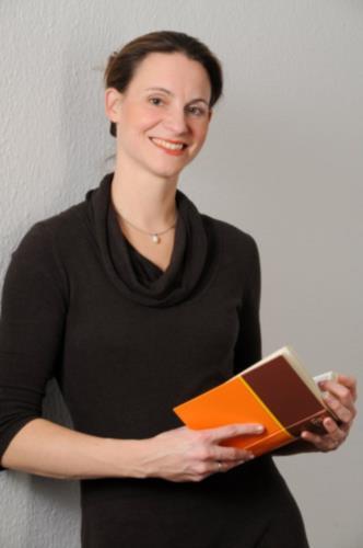 Kristina Kempen Steuerberaterin - Bild 2