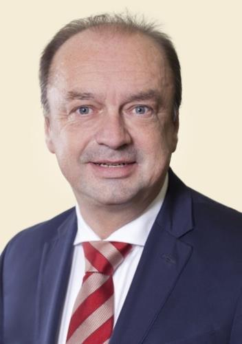 Norbert Schaller  Immobilien - Bild 2
