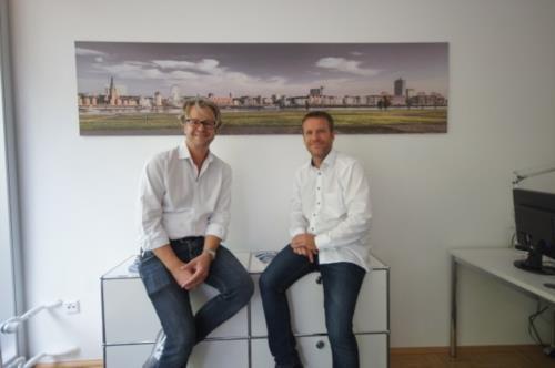 Klüssendorff Immobilien GmbH - Bild 2