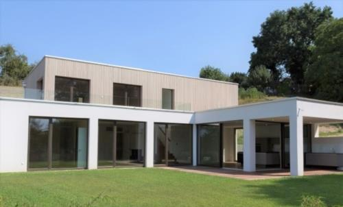 Immobilienservice Holzmann & Sedlmayer - Bild 3