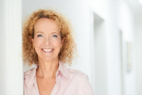 Susanne Heßler - Bild 1