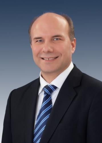 FINANZINVEST Consulting GmbH - Bild 2