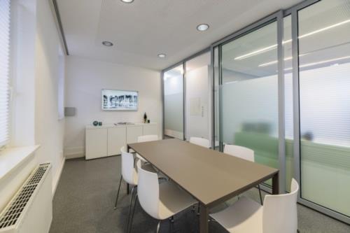 Immobilienbüro Winnenden - Bild 2