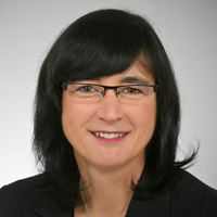Logo Claudia Nimmrichter
