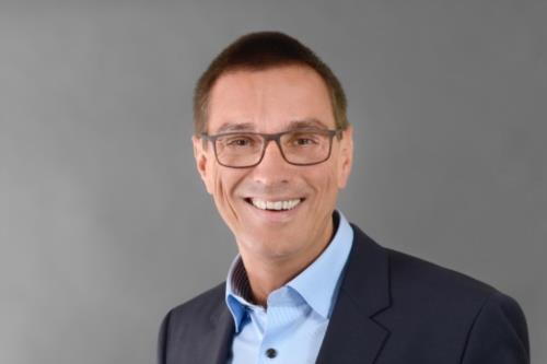 Bernd Streckmann Steuerberatung Ratingen - Bild 2