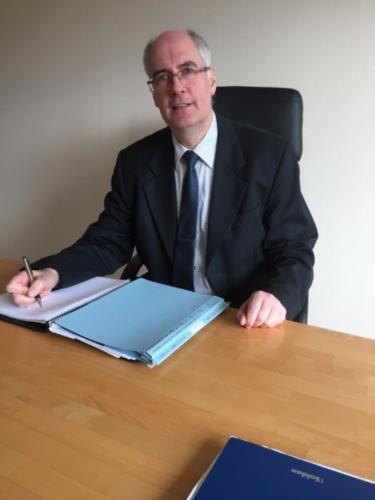 Thomas Waldapfel Rechtsanwalt - Bild 3