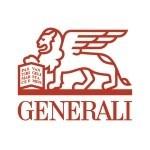 Logo Generali Versicherungen Bezirksgeschäftsstellenleiter André Palau Versicherungsfachmann (BWV)