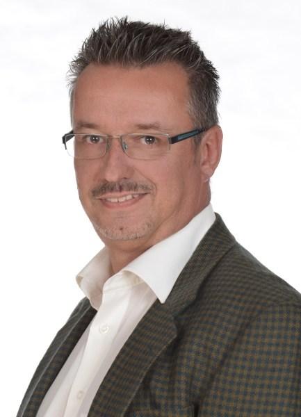 Felber Schweitzer Ohg Lvm Versicherungen Aus Furstenfeldbruck