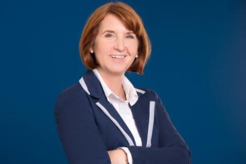 Svenja Leeb  Steuerberatung & Coaching - Bild 1