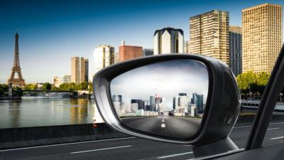 Autofahren in Frankreich: Tipps für das Verhalten im Straßenverkehr  - BERATUNG.DE