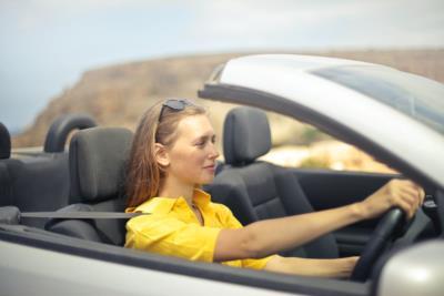 Fahrtkostenarten und Erstattungsmöglichkeiten - BERATUNG.DE