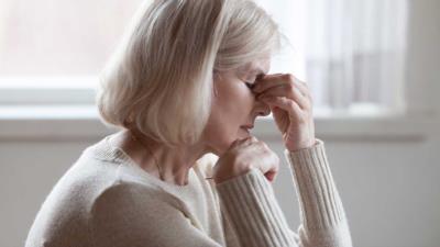 7 häufige Fehler beim Vererben – Beispiele und Tipps zur Hilfe - BERATUNG.DE