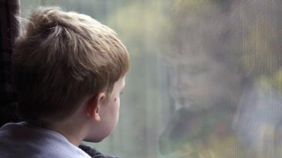 Vernachlässigung von Kindern: Definition, Beispiele & Maßnahmen - BERATUNG.DE