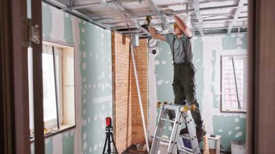 Modernisierung Mietrecht – Mieterhöhung nach Modernisierung von Mietwohnung oder Haus  - BERATUNG.DE