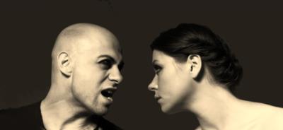 Mediation – Verhandeln statt Verklagen - BERATUNG.DE