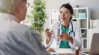 Ärztliches Gutachten zur Fahreignung – Was steckt dahinter? - BERATUNG.DE