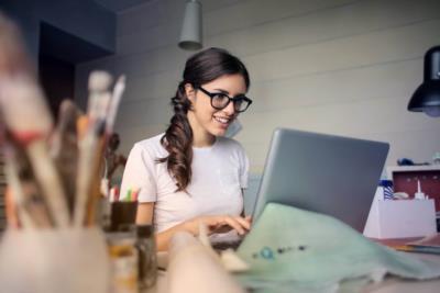 Arbeitszeugnis – was es darüber zu wissen gibt - BERATUNG.DE