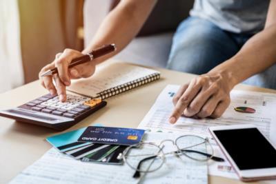Erbschein – Wofür notwendig? Beantragen, Kosten & mehr - BERATUNG.DE