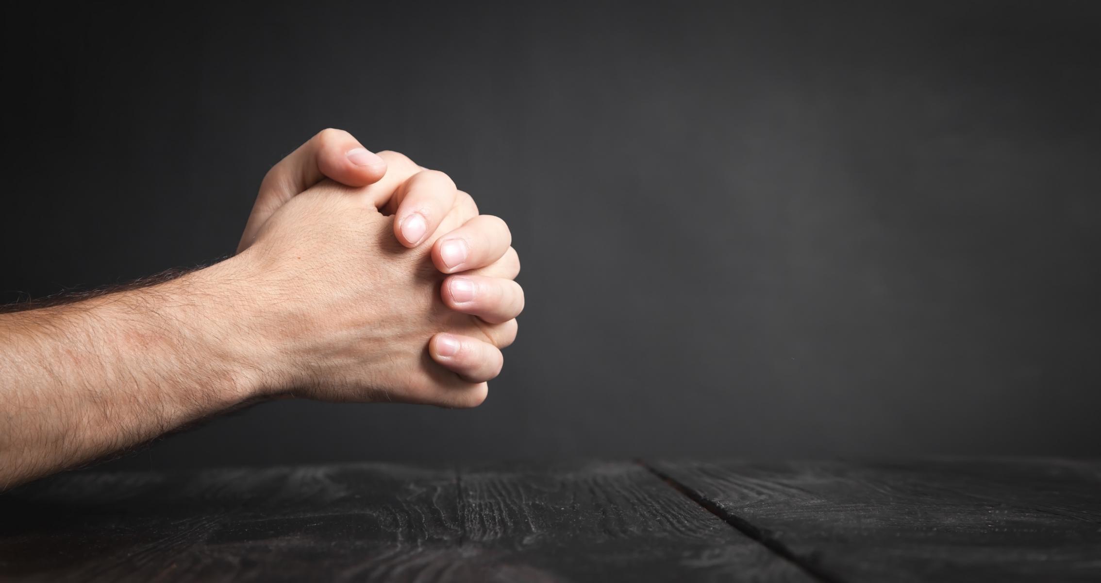 Gnadengesuch und Begnadigungsverfahren: Gnade geht vor Recht? - BERATUNG.DE