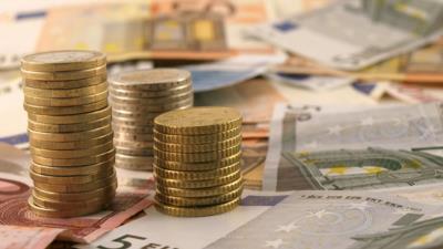 Wie beantrage ich Insolvenzausfallgeld? - BERATUNG.DE
