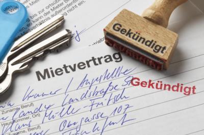 Eigenbedarf – Rechte von Mieter und Vermieter - BERATUNG.DE