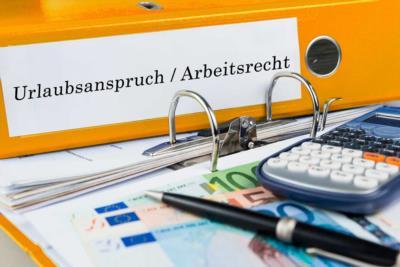 Urlaubsregelung – welche Rechte und Pflichten haben Arbeitnehmer? - BERATUNG.DE