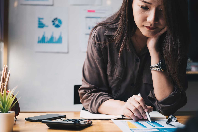 Anschlussfinanzierung trotz Arbeitslosigkeit: Möglichkeiten und Tipps - BERATUNG.DE