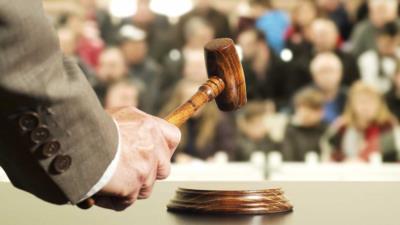 Teilungsversteigerung – Ablauf, Kosten, Haus & Nachteile - BERATUNG.DE