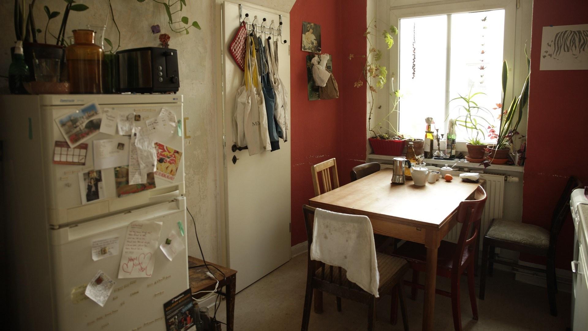 Zwischenmietvertrag für Wohnungen und WG-Zimmer - BERATUNG.DE