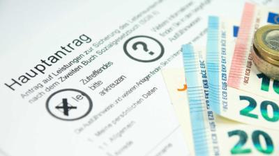 Sozialbetrug – Anzeige und Strafmaß von erschlichenen Sozialleistungen - BERATUNG.DE