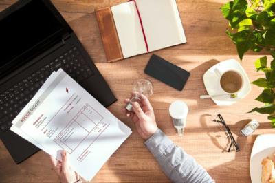 Betriebskosten – Definition und Berechnung - BERATUNG.DE