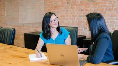 Arbeitgeberdarlehen einfach erklärt: Definition, steuerliche Aspekte, Vor- und Nachteile - BERATUNG.DE