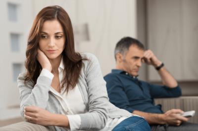 Ablauf einer Scheidung einfach erklärt - BERATUNG.DE