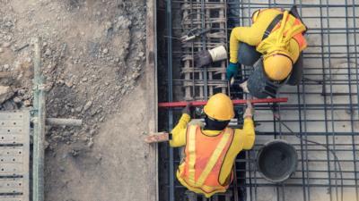 Kampf des Zolls gegen Schwarzarbeit - BERATUNG.DE