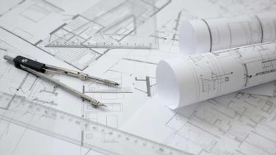 Immobilie vererben aus Sicht des Erblassers – Haus und Grundstück - BERATUNG.DE