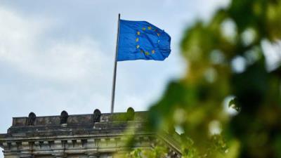 Erben im Ausland – Was tun? Steuern, Erbschein & mehr - BERATUNG.DE